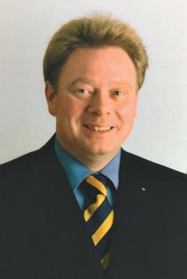 Eckhard Wemhöner