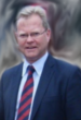 Peter-Jürgen Nissen