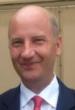 Reinhard Richenhagen